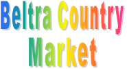 Beltra Country Market